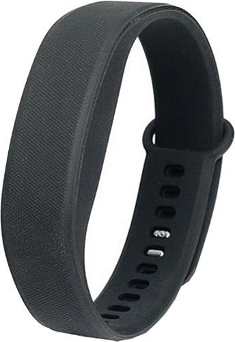 Alcatel Moveband MB10 Akıllı Bileklik (İthalatçı Garantili Outlet Ürün)