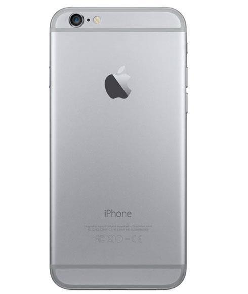 Apple İphone 6 32GB Cep Telefonu (Yenilenmiş Outlet Ürün)