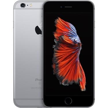 APPLE IPHONE 6 PLUS 16 GB SİLVER OUTLET