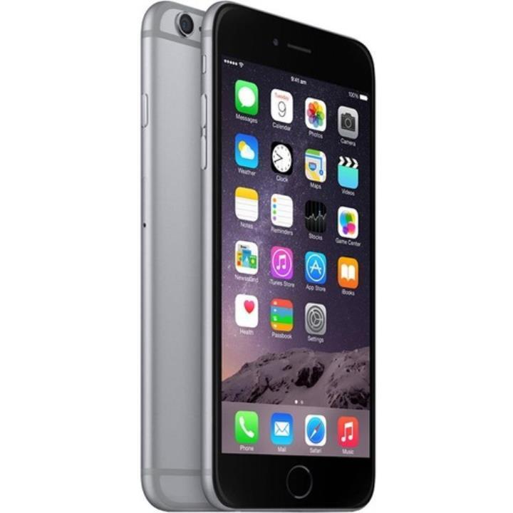 APPLE IPHONE 6 PLUS 64 GB SİLVER