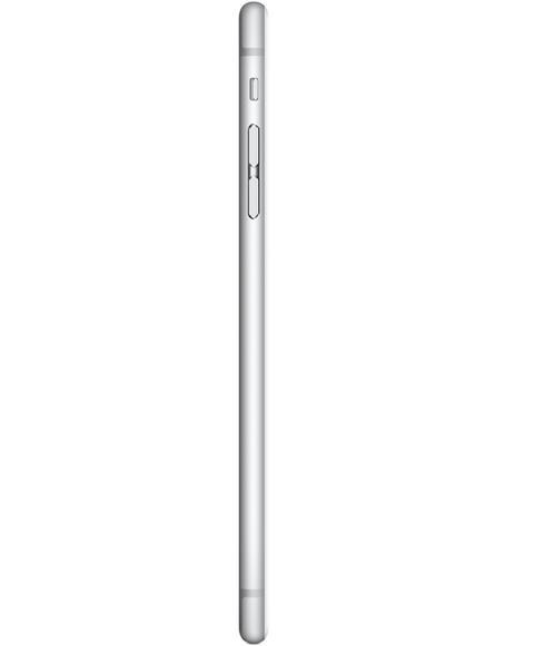 Apple İphone 6s 32GB Gümüş (İthalatçı Garantili Outlet Ürün)