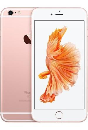 APPLE IPHONE 6S PLUS 16 GB ROSE GOLD