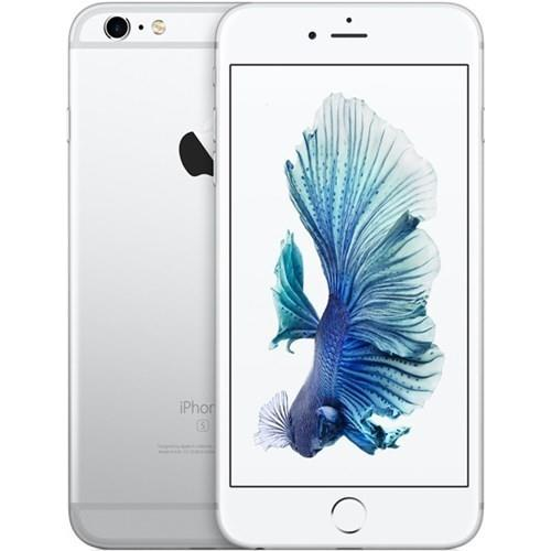 APPLE IPHONE 6S PLUS 64 GB SİLVER