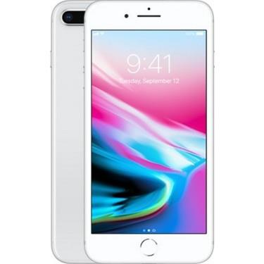 APPLE IPHONE 8 PLUS 64 GB SİLVER