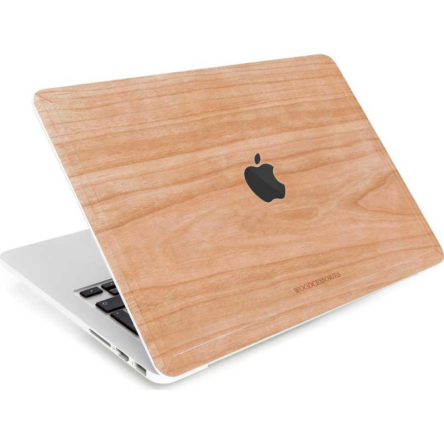Cherry Macbook 15 Pro Touchbar Kilifi