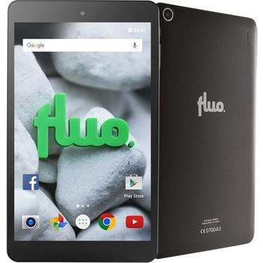 Fluo Play8 Tablet, 8\