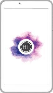HOMETECH HT 7RK 8 GB 7\'\' TABLET