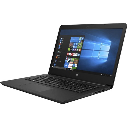 HP 14-BS015NT Intel Core i3 6006U 4GB 128GB SSD Freedos 14\