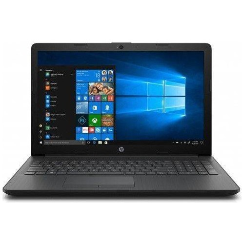 HP 15-DA0035NT Intel Core i5 8250U 8GB 1TB MX130 Freedos 15.6\