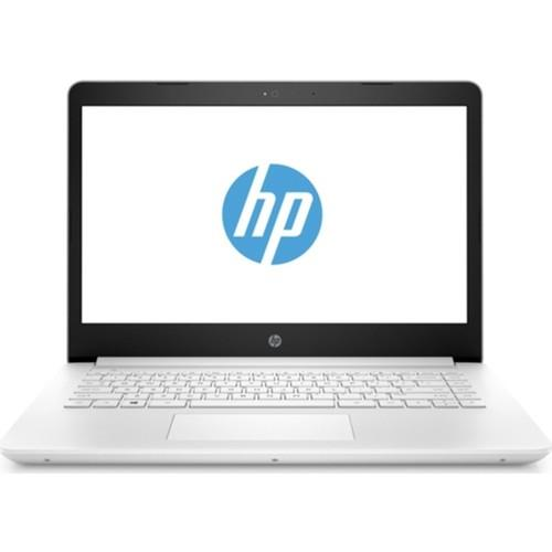 HP 14-BP104NT Intel Core i5 8250U 8GB 256GB SSD Radeon 530 Freedos 14\