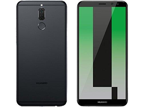 HUAWEİ MATE 10 LİTE 64 GB BLACK
