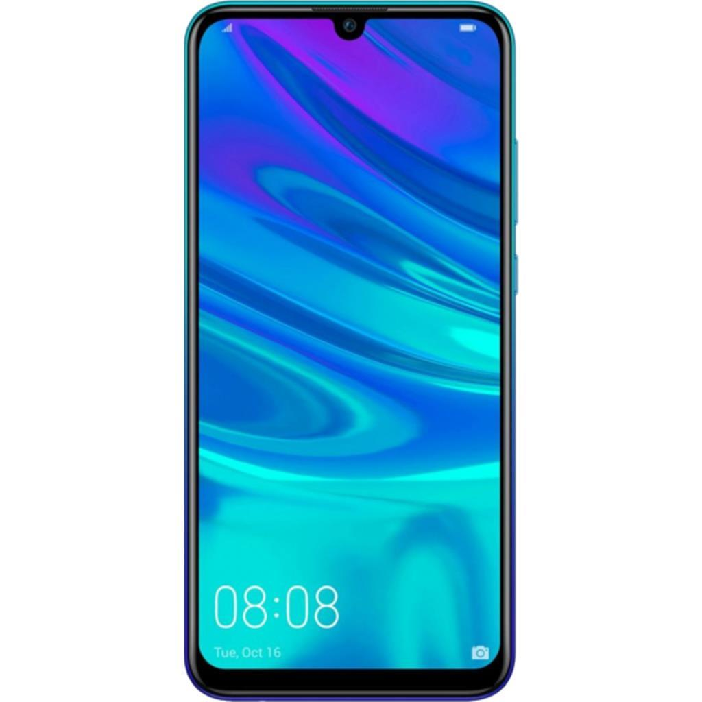 HUAWEİ P SMART 2019 64 GB BLUE