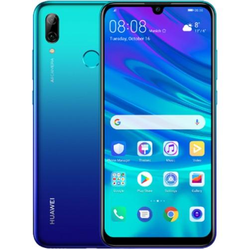 Huawei P Smart 2019 32GB Cep Telefonu Mavi (İthalatçı Garantili)