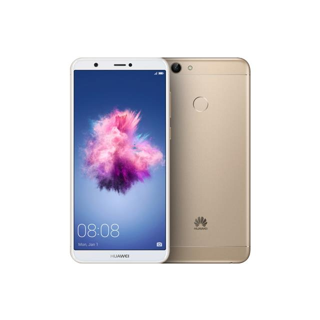 HUAWEİ P SMART 32 GB GOLD