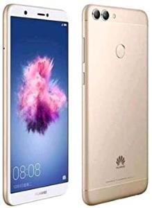HUAWEİ P SMART 64 GB GOLD