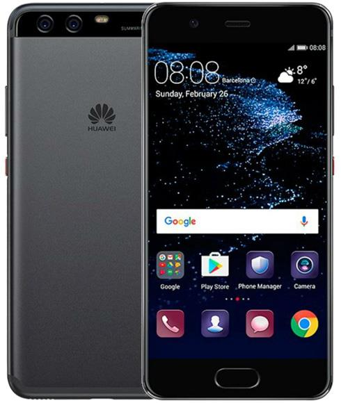 Huawei P10 64GB Cep Telefonu (Outlet Ürün)