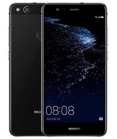Huawei P10 Lite 32GB Cep Telefonu (Outlet Ürün)