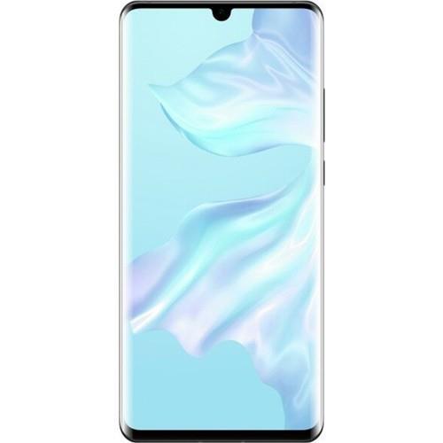 Huawei P30 Pro 128 Gb Siyah