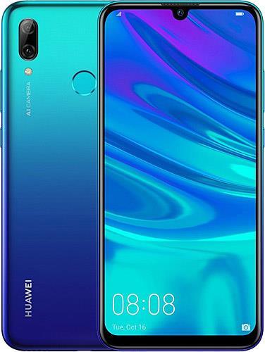 HUAWEİ Y7 PRİME 2019 32 GB MAVİ
