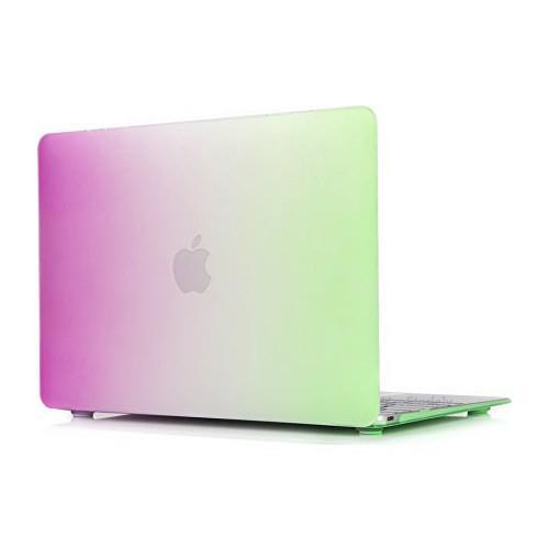 Macstorey Apple Macbook Air A1369 A1466 13 inç