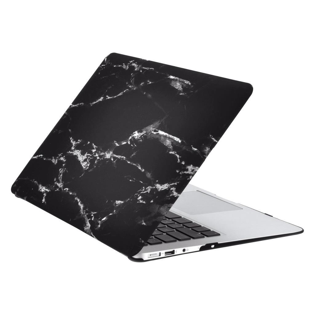 Macstorey Apple Macbook Pro A1278 13 inç 13.3 inç