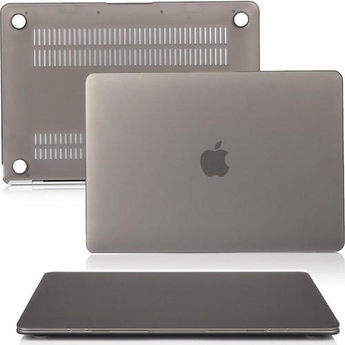 Macstorey Apple Macbook Pro A1286 15 inç 15.4 inç