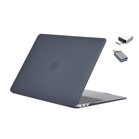 Macstorey Apple Yeni Macbook Pro A1706 A1708 A1989