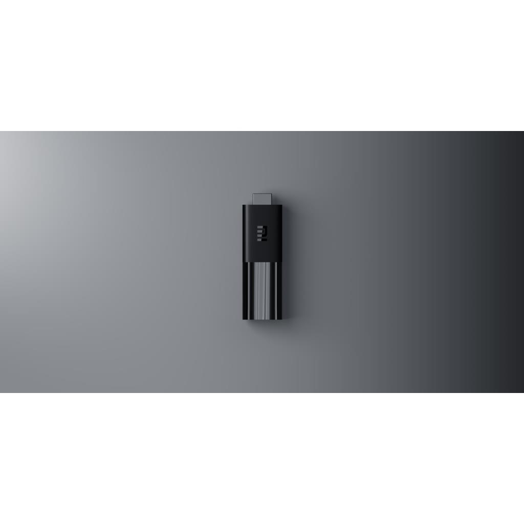 Xiaomi Mi TV Stick 1080p Dolby DTS Chromecast Android TV Medya Oynatıcı