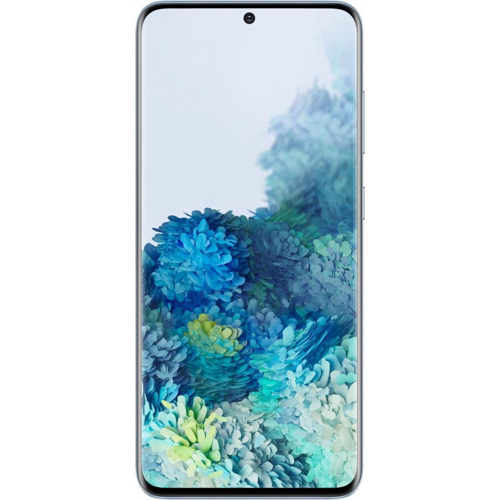 Samsung Galaxy S20 128 GB (İthalatçı Garantili)