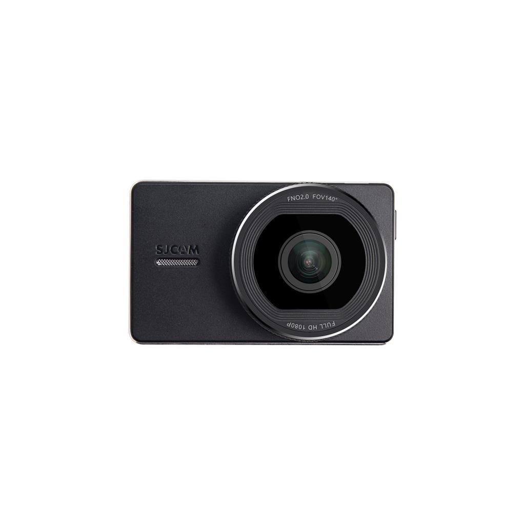 SJCAM SJDASH Aksiyon Kamera (Araç Uyumlu)