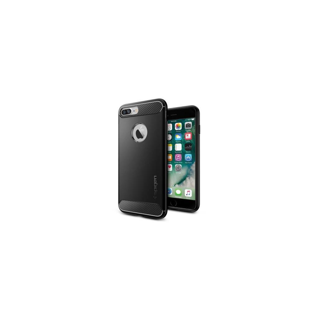 Spigen Apple iPhone 8 Plus - iPhone 7 Plus Kılıf