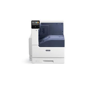 Xerox VersaLink C7000DN Yazıcı