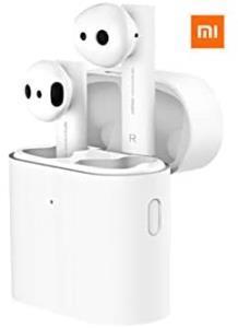 Xiaomi Airdots Pro 2 TWSEJ02JY Bluetooth Kulaklık