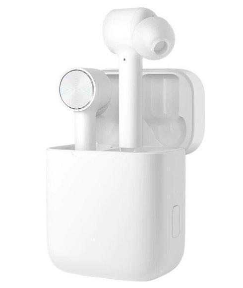 Xiaomi Airdots Pro Bluetooth Kablosuz Kulaklık
