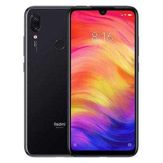 Xiaomi Redmi Note 7 64 Gb Siyah